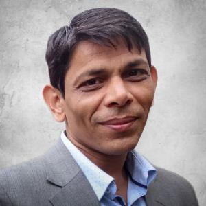 ashish_dhakarey